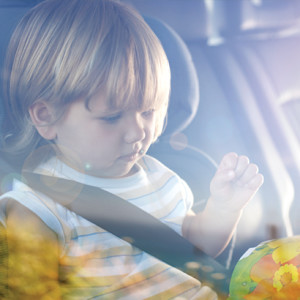 child_in_back_seat-flat_410x410