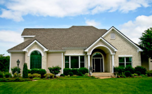 advantages-and-disadvantages-of-home-window-tinting